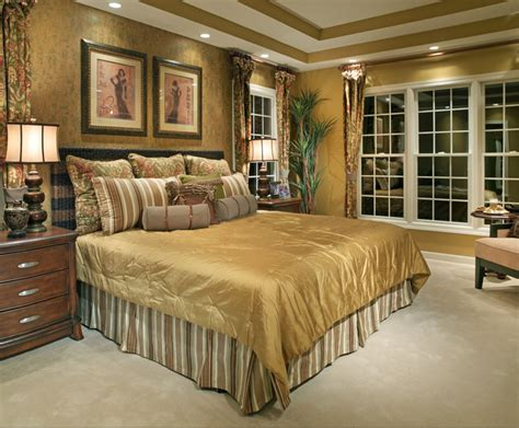 king bedroom ideas master bedroom decorating ideas with gold king bed size
