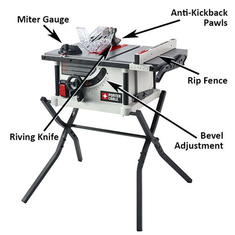 dewalt table saw rip fence extension table saw rip fence 1 of 2 table saw rip fence dewalt