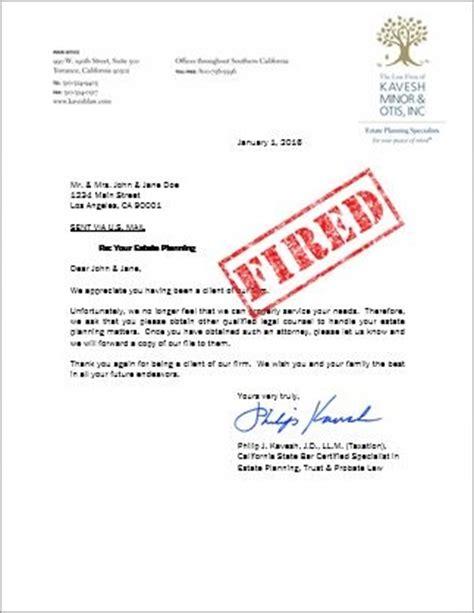 Financial Advisor Letter To Client client forms handouts ultimate estate planner