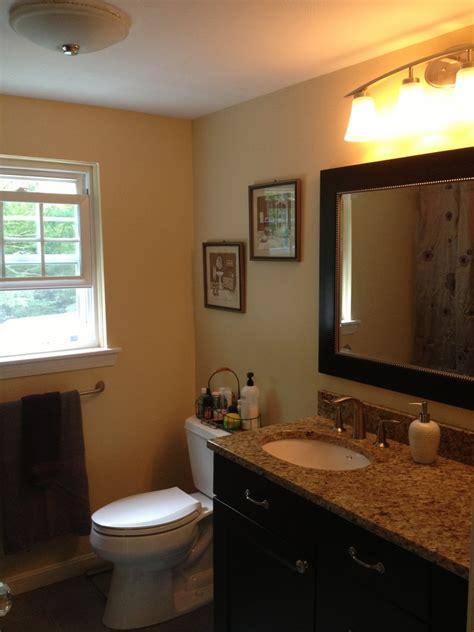 Classic Kitchen And Bath Arlington Ma by Kohler Highline Classic Allen Roth Laminate Flooring