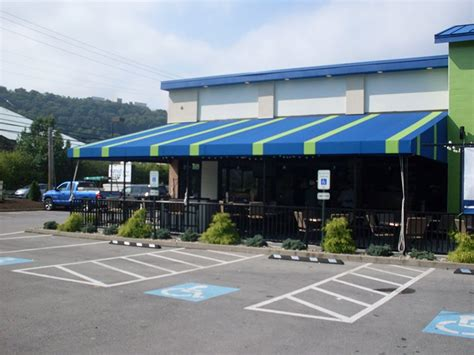 awning care professionals awning care professionals 28 images awning care