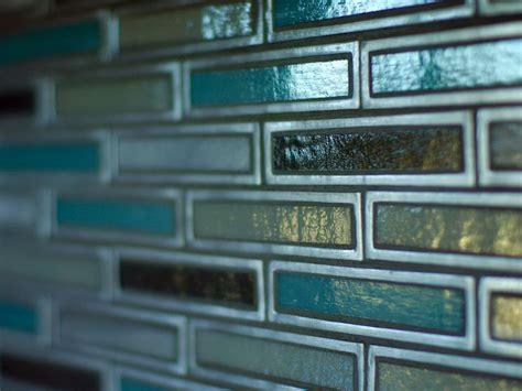 turquoise glass tile backsplash turquoise glass tile backsplash home design ideas