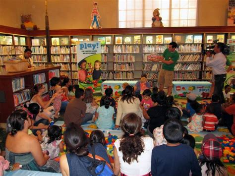 library events library book em mom o the best libraries for kids