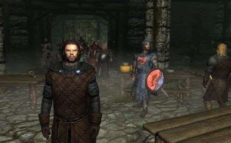 best mod for game of thrones the 10 best game of thrones mods for skyrim slide 12
