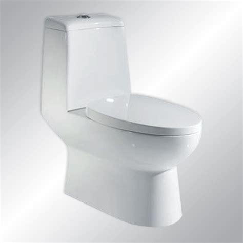 hcg bathroom hcg bathroom 28 images recto builders supply hcg