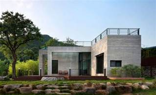 Modern Concrete Home Plans And Designs simple concrete home plans trend home design and decor