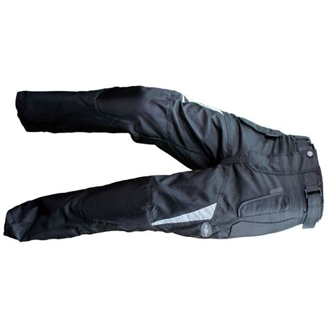 roxter waterproof motorcycle trousers clearance