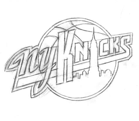 knicks basketball coloring pages new york knicks coloring pages coloring pages