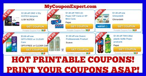 printable grocery coupons for ireland check these hot coupons out print asap ghirardelli