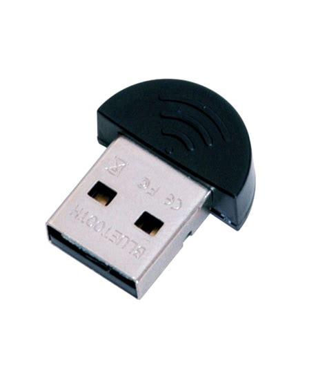 Usb Bluetooth Laptop enter mini usb bluetooth dongle for laptop computer play buy enter mini usb