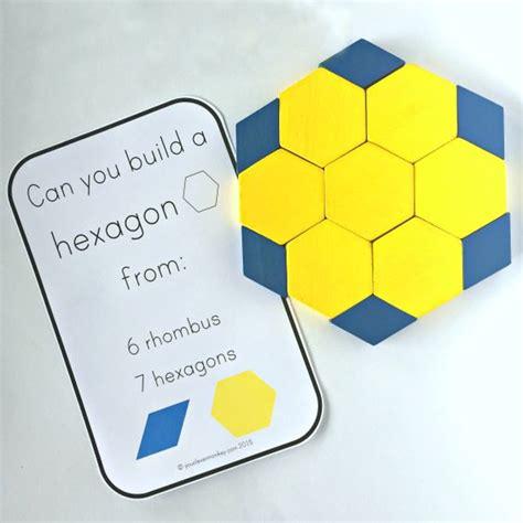2d shape pattern game 2d shape pattern block challenge cards free pattern the