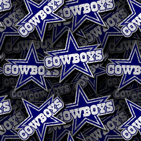 pattern maker dallas dallas cowboys 25 pattern