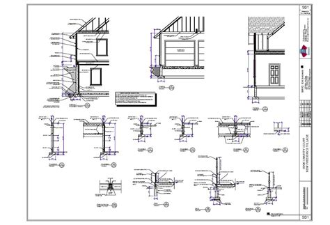 structure drawing low cost structural drafting services steel drawings in