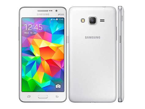 Army Samsung Grand Prime samsung galaxy grand prime sm g530h price review