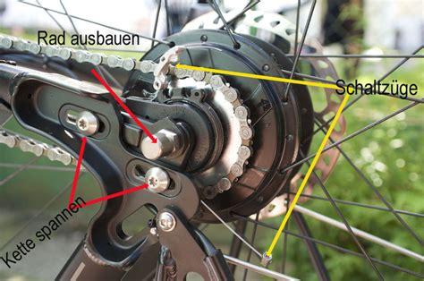 Ritzel Motorrad ändern sonstige s nuvinci 220 bersetzung 228 ndern ritzel tauschen