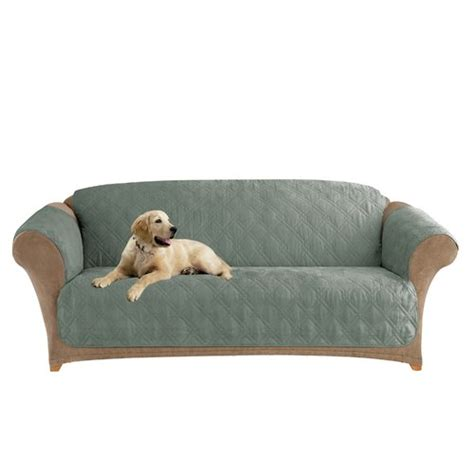 couch covers for pets walmart sofa best walmart sofa covers design ideas pet