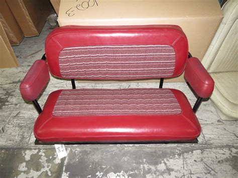 bronco bench seat bench seat in a bronco mpfmpf com almirah beds