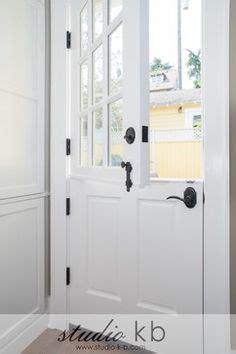 Dutch door ideas on pinterest dutch door half doors and
