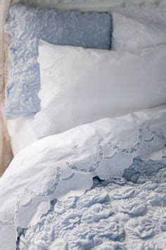 lazybones comforter 1000 images about blue and white on pinterest blue