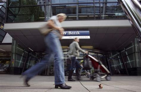 bw bank degerloch bankfilialen in bad cannstatt bald keine beratung mehr in