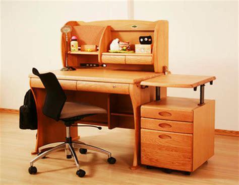 Meja Belajar Duduk desain meja belajar lucu untuk anak desain rumah