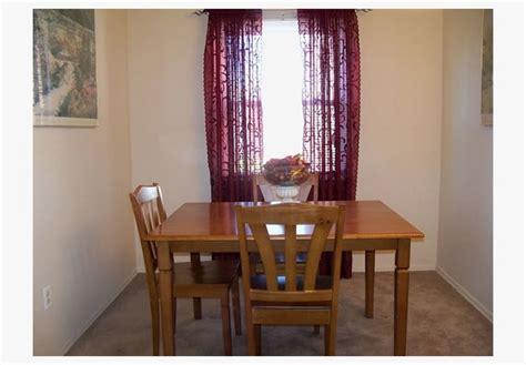 warner village apartments hamilton nj apartment finder hamilton village apartments trenton nj apartment finder