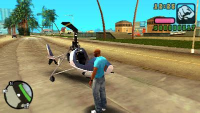 free download gta vice city 3 full game version for pc gta grand theft auto vice city game free download full