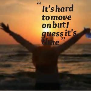 time  move  quotes quotesgram