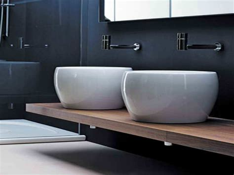 bathroom sinks cheap discount modern bathroom sinks and faucets the homy design