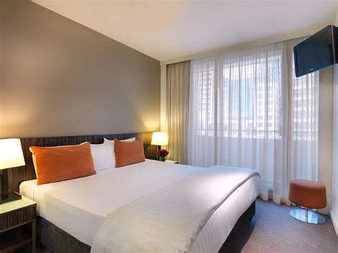 2 bedroom apartments darling harbour adina apartment hotel sydney harbourside australia