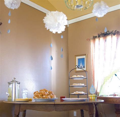 themes baby love 17 best showered with love baby shower 3 9 13 images on