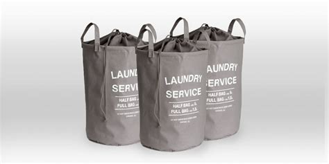 laundry bag 10 best laundry bags and hers in 2017 cotton and