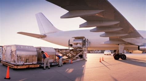 new air cargo forwarder agreement finally readies for take the loadstar