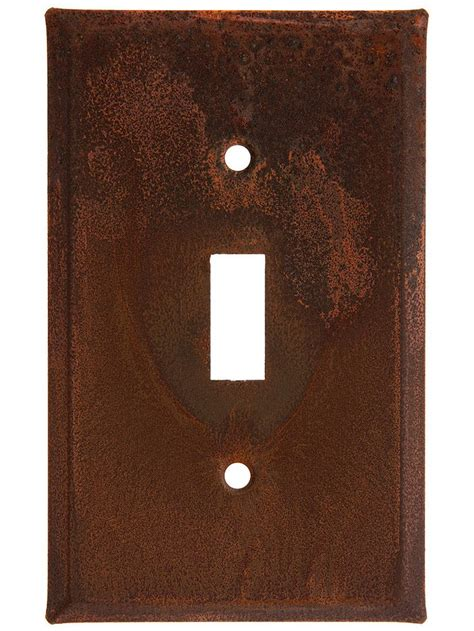 light switch cover 26 best images about switch plates on mid century rustic light switches and outlet