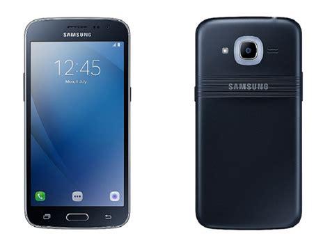 Samsung Galaxy J2 Pro Samsung Galaxy J2 Pro 224 Moins De 150 Meilleur Mobile