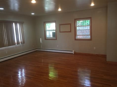room for rent in st albans 115th ave rooms for rent in st albans d lucas realty