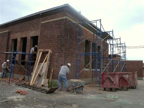 Renovasi Bangunan Rumah trik renovasi rumah hemat biaya bag 1 investasi dan