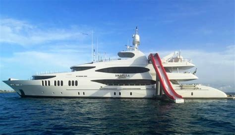 boat games pictures motor yacht amarula sun ex mine games luxury motor yacht