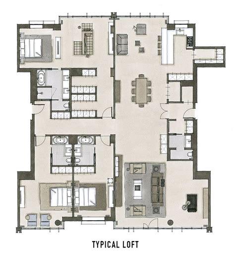 loft floor plan ideas 25 best loft floor plans ideas on pinterest small homes