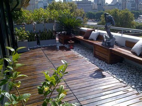 imagenes jardines y balcones balcones terrazas parques y jardines dise 241 o y