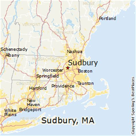 related keywords suggestions for sudbury ma
