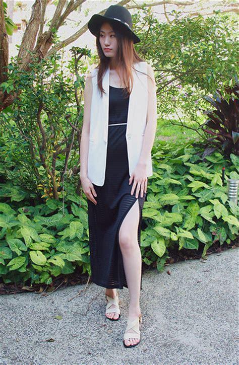 Mirror Vest Cardi brandi foo vintage velvet dress primark cardi