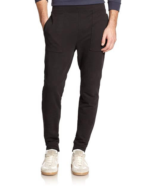 whos the black girl in the jogging suit in the liberty mutual commercial book of jogging pants for women black in australia by