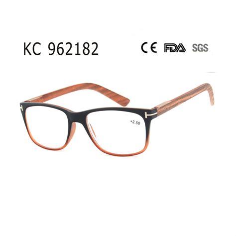 reading glasses sunglasses accessoris serving 30