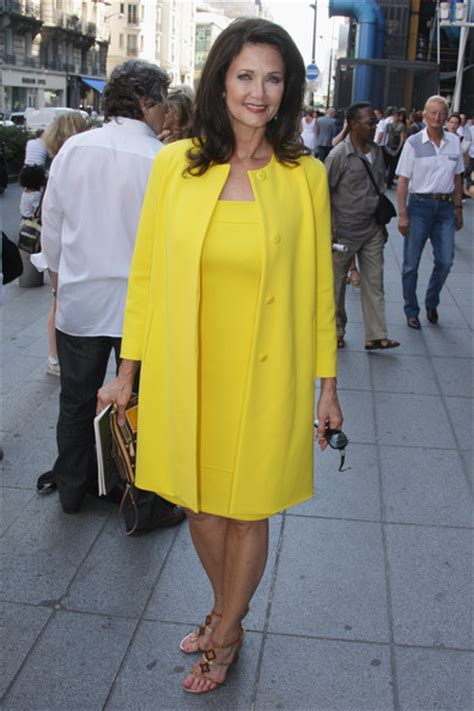 paris fashion for women over 50 the 29th sexiest woman over 50 dorothy hamill the 50