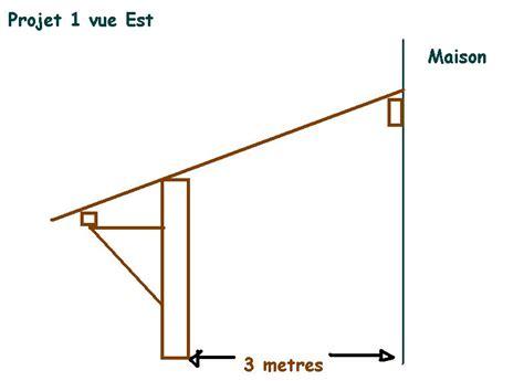 comment couvrir un toit 3902 forum pour construire et r 233 nover voir le sujet toit 1
