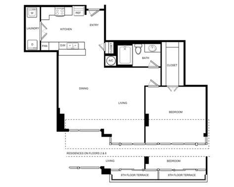 domus floor plan domus floor plan 28 images domus homes floor plan
