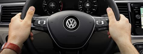 official volkswagen owners resource genuine vw service  parts