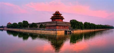 Image result for Beijing China weather
