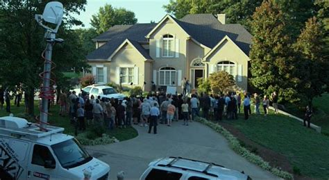 girl house movie the real quot gone girl quot movie house in missouri